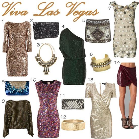 Vegas_edited-1