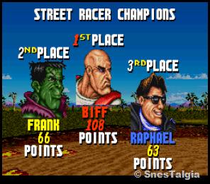 street-racer-gal-16