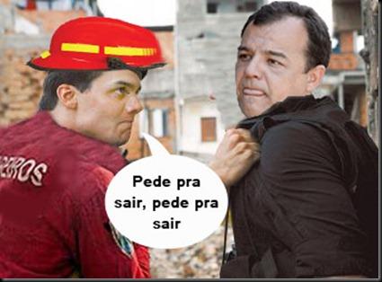 cabral_pede_pra_sair