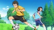 [Doremi-Oyatsu] Ginga e Kickoff!! - 07 (1280x720 x264 AAC) [ABB65BC2].mkv_snapshot_10.47_[2012.05.21_14.49.09]