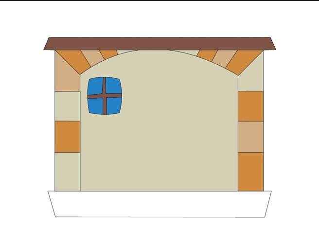 casa-nascimento-jesus