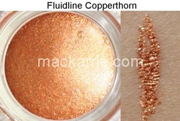 c_CopperthornFluidlineMAC3