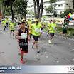 mmb2014-21k-Calle92-2921.jpg