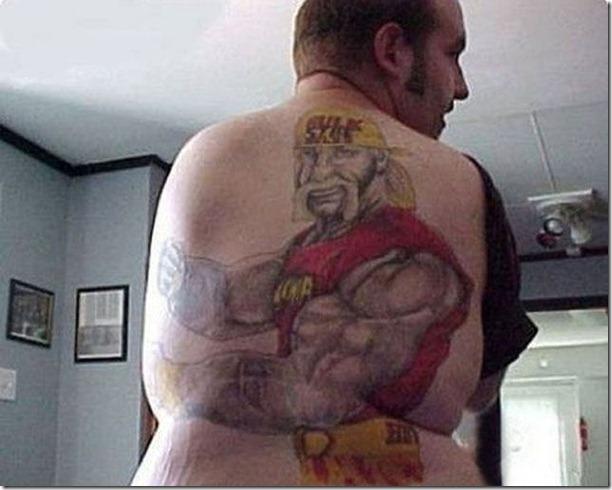 bad-tattoo-nightmares-28