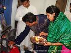 2010-09-11 BJS Samvatsari Pratikaman & Nishita's Sangi 051.JPG