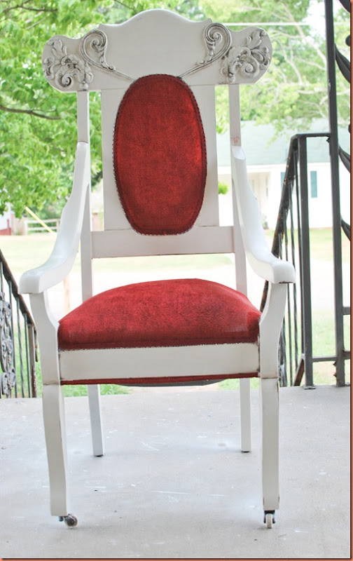 chair makeover 008-2