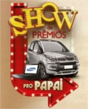 Pernambucanas Show de Premios