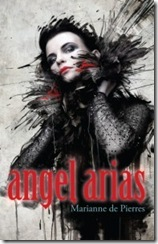 Angel-Arias_web-192x300