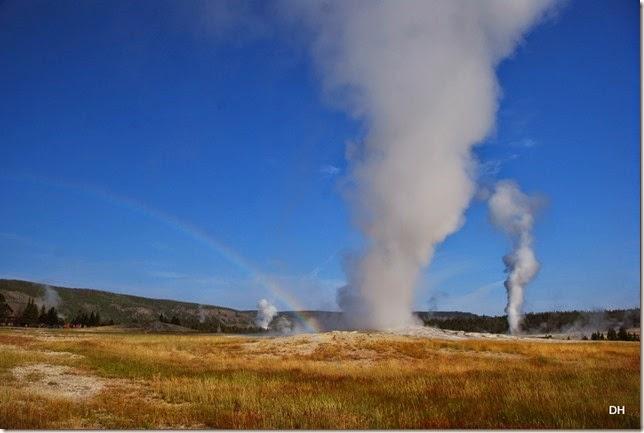 08-08-14 B Yellowstone NP (64)