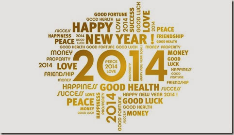 Beautiful-Happy-New-Year-2014-HD-Wallpapers-by-techblogstop-2