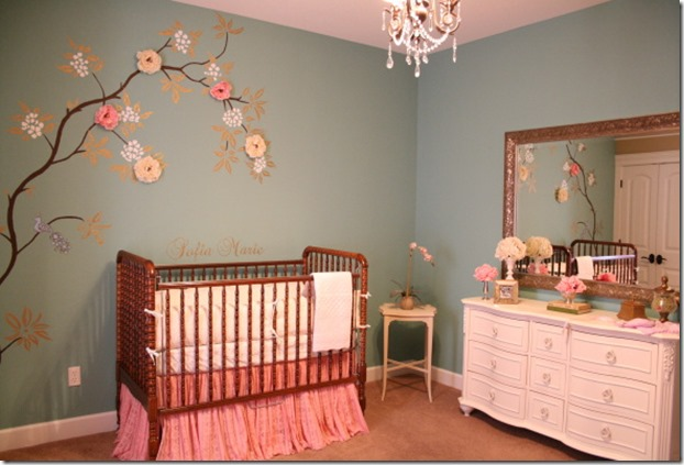 Baby-Room-Decor-004