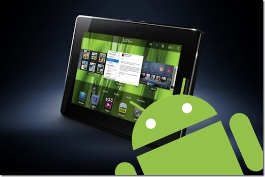 blackberry-runs-android-apps