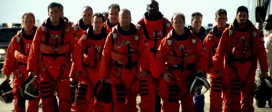 armageddon-movie-001