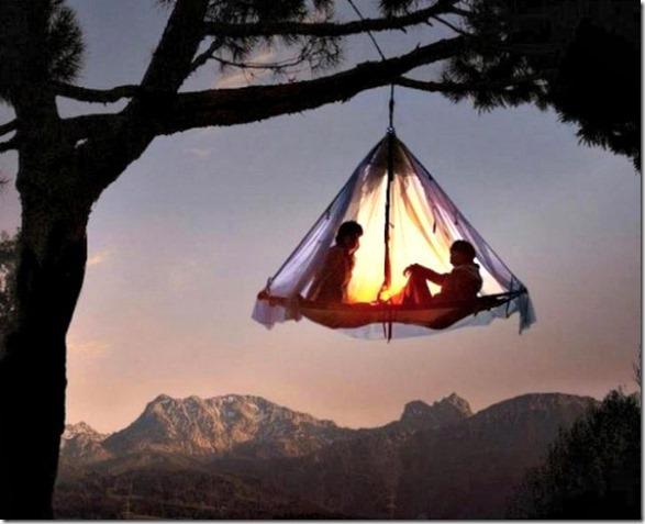cool-hammocks-relax-21