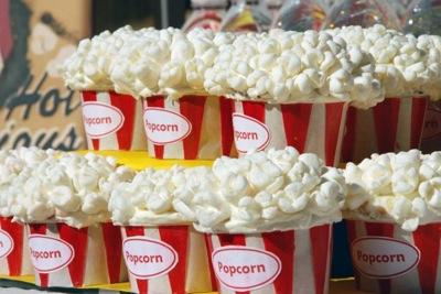 Normal PopcornCupcakes1