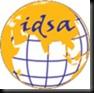 IDSA2