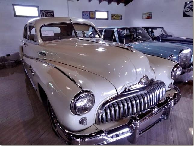 San_Lorenzo_Car_Museum_DSC02587
