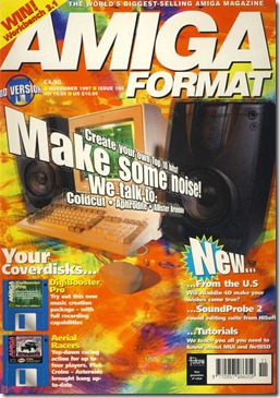 AmigaFormat103_Cover_Nov1997