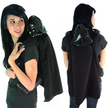 darth-vader-kids-backpack