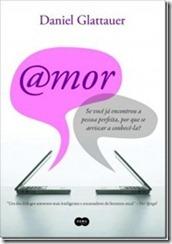 AMOR_1334619343P_thumb[1]