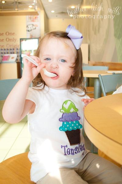 Tensley-Ice-Cream