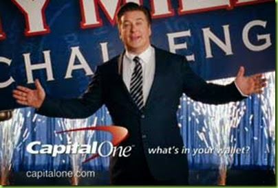 Capital_One_Match_My_Miles_30TV