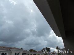 storm blog c