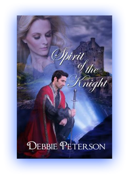 cover_spirit of the knight