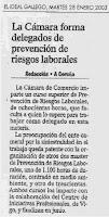 La_Cxmara_forma_delegados_de_prevencixn_de_riesgos_laborales.jpg