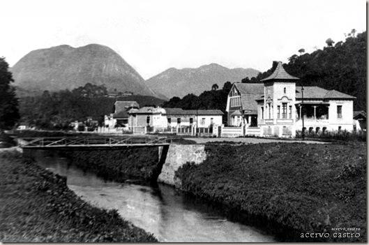 ponte de madeira_acervo_digital_castro