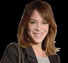 Lorena - Julia Almeida