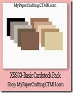 basic-cardstock-pack-200_thumb