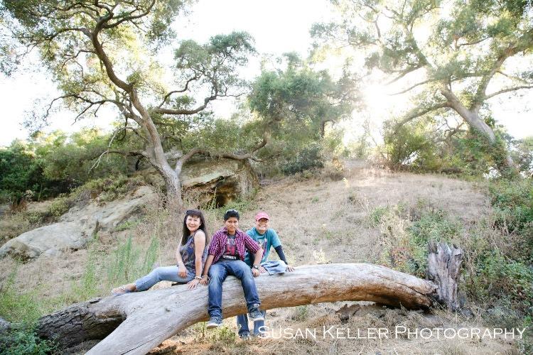 laguna beach family photographer 6