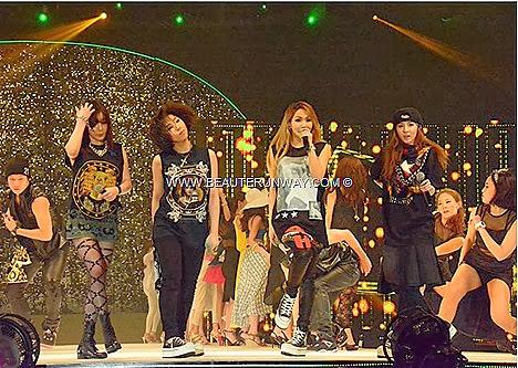 2NE1 MNET ASIAN MUSIC AWARDS 2013 MAMA PSY, Lee SeungGi, Shinhwa, Girl Generation, Yuri, Tiffany, Seo hyun singers 2NE1, f(x), SHINee, EXO, INFINITE,  IU, Ailee, Lee Hyori, SeungRi HONG KONG NIKON VIP ACCESS I AM K-POP photo contest