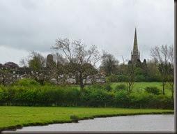 North Oxford 034