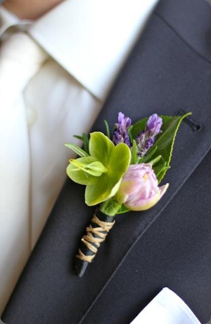 IMG_5864 verbena floral design ca