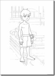 ben_10_desenhos_para_colorir_pintar_imprimir_ben_garoto