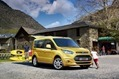 Ford-Tourneo-1