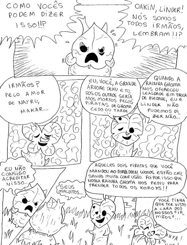 Cap10 - Pg1