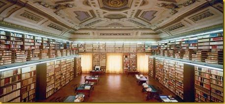 Firenze - L'Accademia