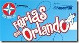 Estrela Ferias em Orlando