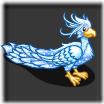 ice cool phoenix 100