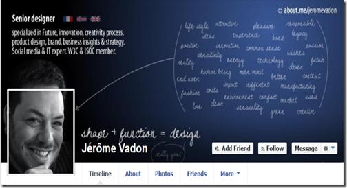 Jérôme-Vadon-1024x427