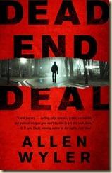 DeadEndDeal-662x1024