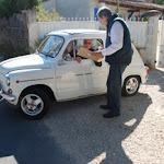 2° Rallye d'automne 105.jpg