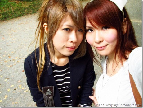 Japan May 2011 136