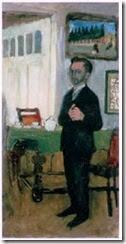 kandinsky por. G.M.1910