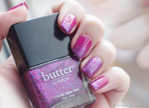 Butter-London-Lovely-Jubbly-3