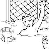 water_polo_ink.jpg