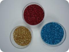 Glitter 001